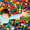 Up to 94% Off Indoor Play in North York