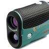 Leupold GX-1i2 Digital Golf Laser Rangefinder with Caddy Pack