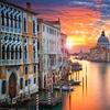 Venedig: 1-3 Nächte inkl. Frühstück, Casino, opt. mit Insel-Tour