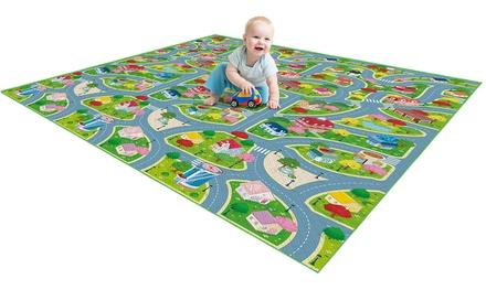 Alfombrilla Easy Fun para niños