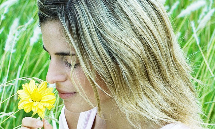 Cut Loose Salon - Cut Loose Salon - Cascade : Haircut Packages at Cut Loose Salon (Up to 51% Off). Three Options Available.