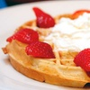Up to 48% Off American Food at Cowtown Diner
