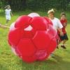 Giant Inflatable Tumbler Ball