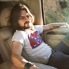 Shooter Jennings – Up to 37% Off