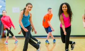 Melody Makers: $20 for $68 Worth of Services — Melody Makers Newport Beach