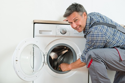 $10 for $20 Worth of Services - IT IS FIXED APPLIANCE REPAIR photo