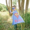 Up to 56% Off Personalized Kids' Capes