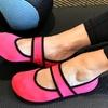 Nufoot Futsoles Women's Footwear