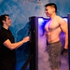 Up to 48% Off Session at Glace Cryotherapy Mountain View