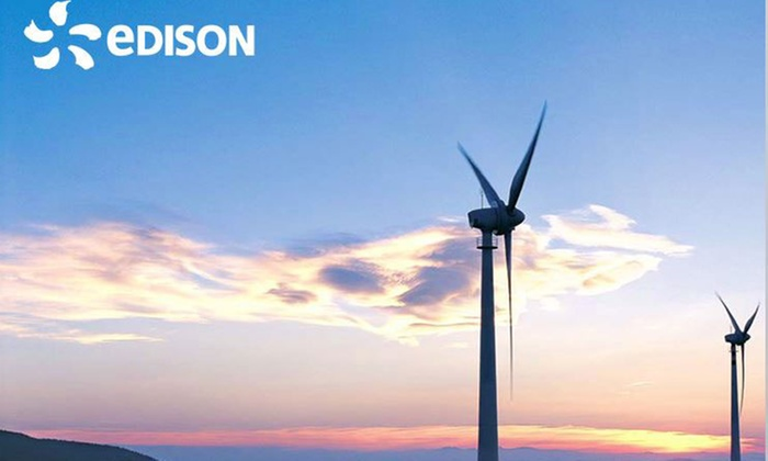 Offerta gas e luce Edison Energia - Offerta gas e luce - Edison ...