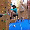 Up to 60% Off Climbing Packages at Planet Granite