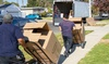 Up to 52% Off Moving Services from Pro Affordable Movers