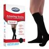 Dr. Lutaevono's Amazing Compression Socks