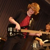 Up to 35% Off Bass Guitar Lessons at Make Music with George