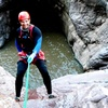Up to 41% Off Canyoning and Rappelling Adventure