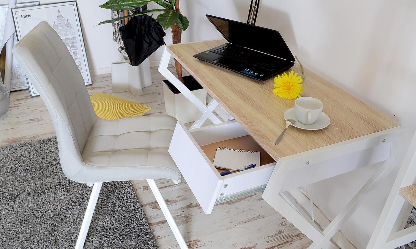 selsey-scandinavian-style-desk