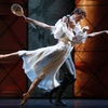 """""""Phantom of the Opera"""" – Up to 36% Off Ballet"""