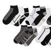 Beverly Hills Polo Club Men's Socks (15-Pack)