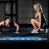 76% Off Fitness at Burn Boot Camp