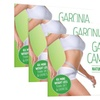 Garcinia Cambogia Pure Extract Slimming Patches(30- or 90-Count)