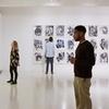 Walker Art Center – Up to 54% Off