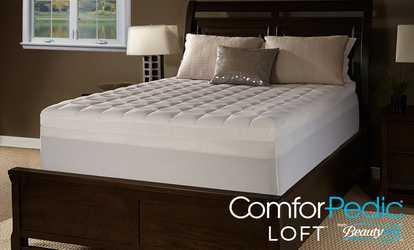 Bedding Deals Amp Coupons Groupon