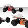 RC Mini Super Speed Buggy