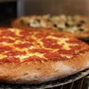 Up to 40%  Off Pizza Meals at Chanello's Pizza