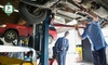 Contrôle technique pour véhicule diesel ou essence à 59,90 € au centre Dekra de Gaillac