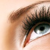 78% Off Eyelash Extensions at BeautyLounge
