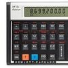 HP 12C Platinum Series Calculator