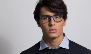 Smart Buy Glasses: £30 or £40 Toward an Online Order of Glasses or Sunglasses at SmartBuyGlasses (Up to 53% Off)