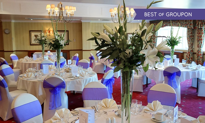 Wedding Package For 50 Guests
