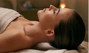 L'atelier du Massage: Soin du visage, fascination de Baliou modelage et gommage dès24,99 € à L'Atelier du Massage