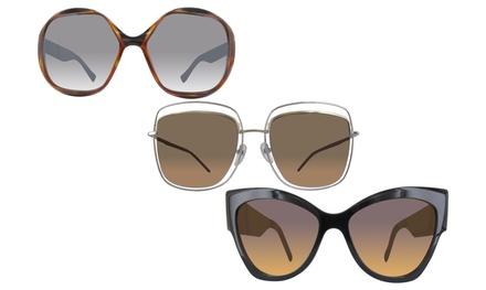 Marc Jacobs Unisex Sunglasses