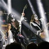 KISS Tribute Concert — Up to 59% Off