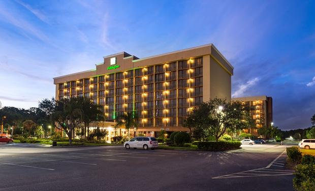 Member Pricing Orlando Area Hotel