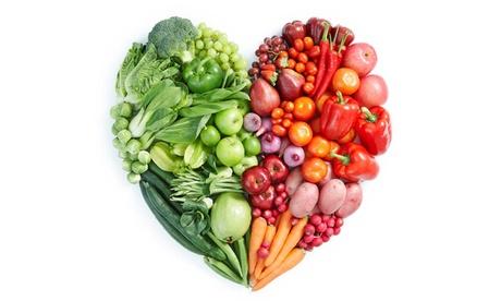 Test de intolerancia alimentaria con opción a análisis del metabolismo y dieta desde 39,95 € en Vitalsana