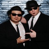 The Official Blues Brothers Revue – Up to 38% Off