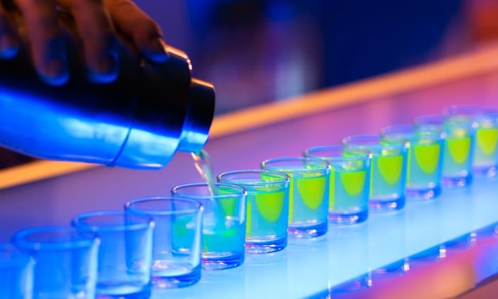 online bartending courses bartending college online groupon