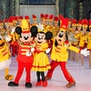 """Disney On Ice"" — Up to 24% Off"