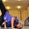 One-Month Dance Classes