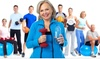 Up to 63% Off Training Programs at Fit Body Transformations