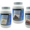 2lb. of Giant Sports Delicious Protein Powder Elite