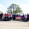 Under 17s Driving Lesson