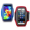 Gear Beast Deluxe Sports Smartphone Armbands