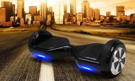 Viron E-Balance Hoverboard