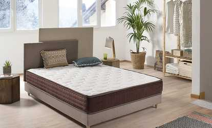 haus dekorationen und garten m bel set deals coupons groupon. Black Bedroom Furniture Sets. Home Design Ideas