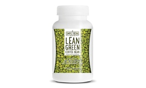 Best liquid weight loss products