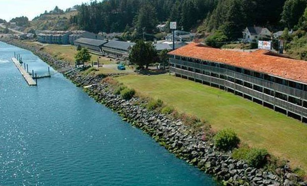 Jot S Resort Groupon
